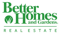 Better Homes Real Estate