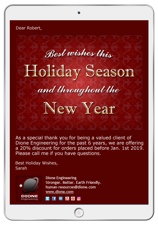 We also have winter holiday party online invitations with RSVP.