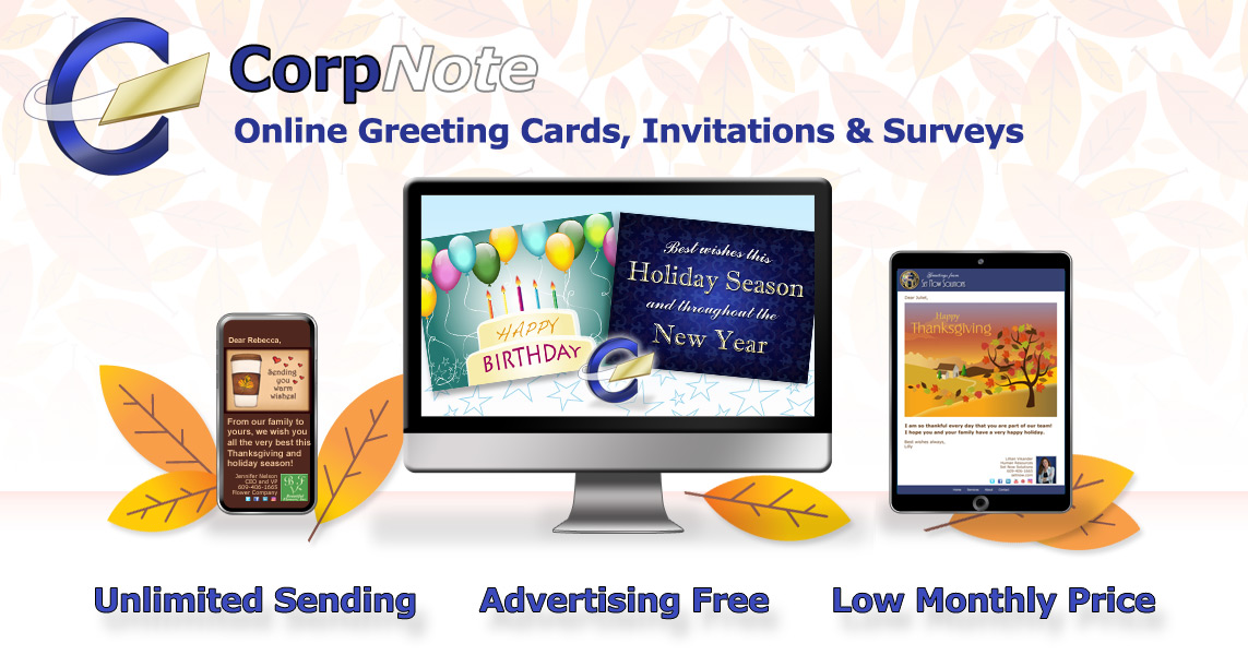 Advertising free business ecards online invitations online surveys m4hsunfo