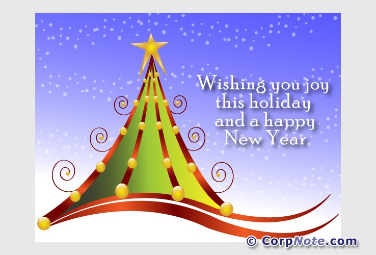 Seasons greetings cards email inbox or web browser delivery holiday keep in touch with clients co workers and family with seasons greetings ecards m4hsunfo