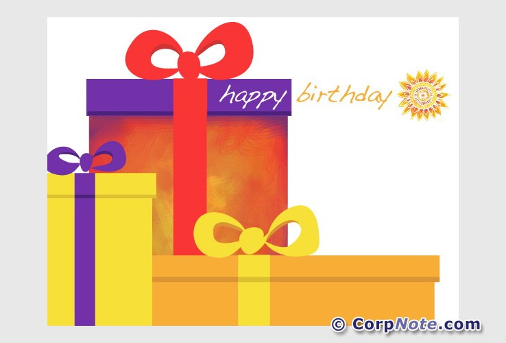 Birthday Cards Delivered ~ Birthday ecards with auto scheduling email inbox or web browser