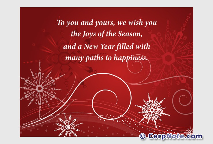 Seasons greetings cards email inbox or web browser delivery holiday keep in touch with clients co workers and family with seasons greetings ecards reheart Images