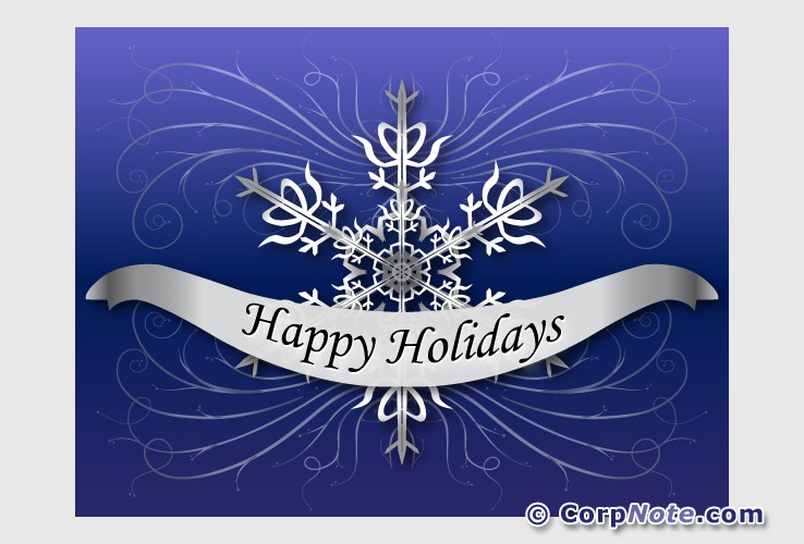 Seasons greetings cards email inbox or web browser delivery holiday seasons greetings ecards m4hsunfo
