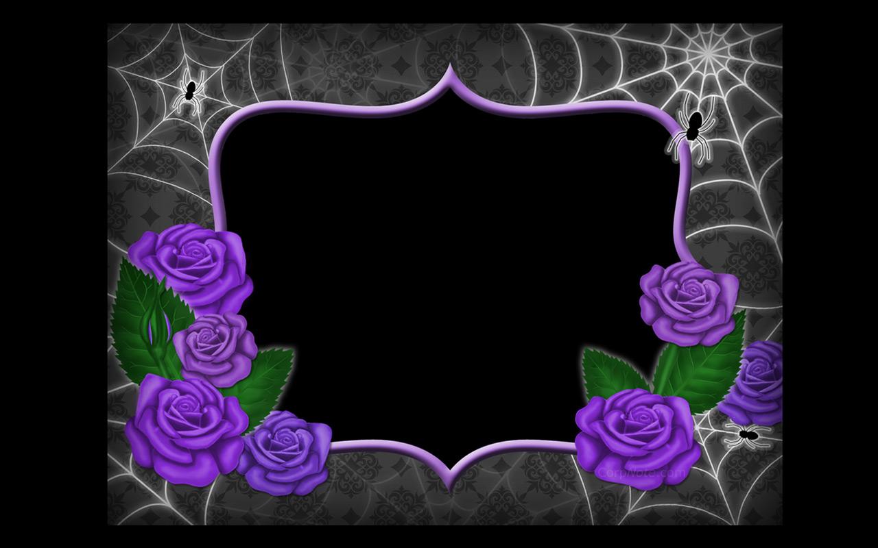 Unduh 2000+ Wallpaper Bunga Gothic  Paling Keren