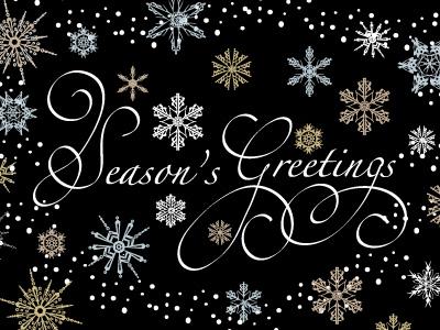 Holiday ecard tips thanksgiving seasons greetings ecard planning m4hsunfo