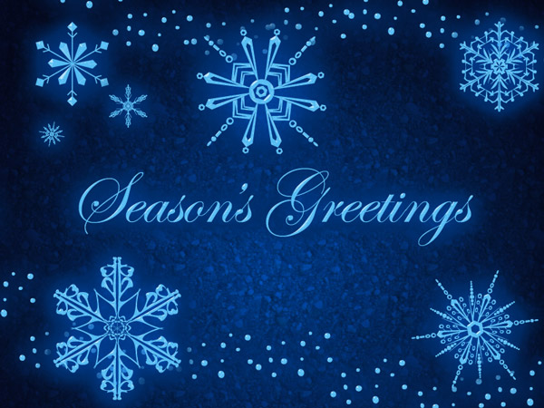 Seasons greetings ecards its not too early to schedule your seasons greetings ecards its not too early to schedule your cards now m4hsunfo