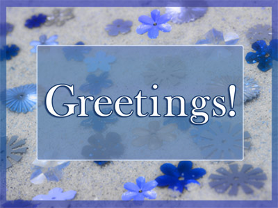 Holiday eCards Online Invitations and Surveys Holiday Online Greeting Cards for Business.