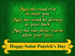 st-patty-irish-blessing.jpg